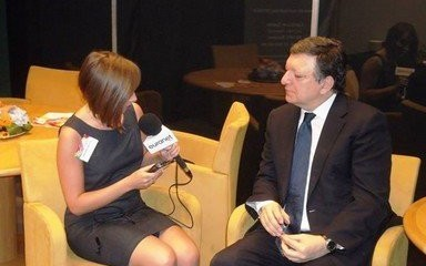 NewsAgency-BarrosoLetitia