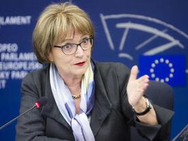 Doris Pack / ec,europa.eu