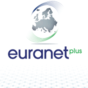 Euranet Plus - all across the EU