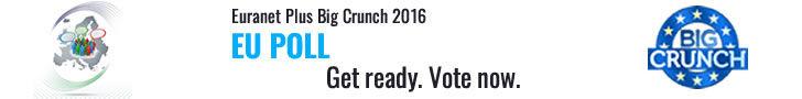 Big Crunch 2016 EU poll Inside large leaderboard_02-720-90_02a