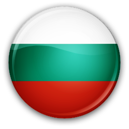 Go to Bulgarian vote