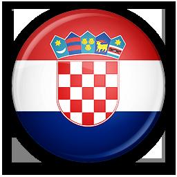 Go to Croatian vote