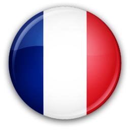Go to French vote