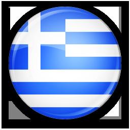 Go to Greek vote