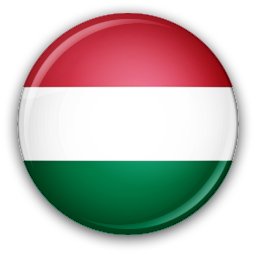 Go to Hungarian vote