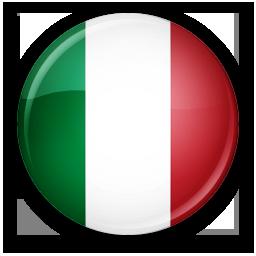Go to Italian vote