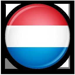 Go to Luxembourgish vote