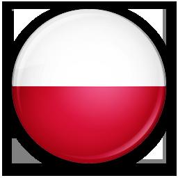 Go to Polish vote