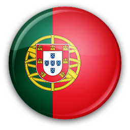 Go to Portuguese vote