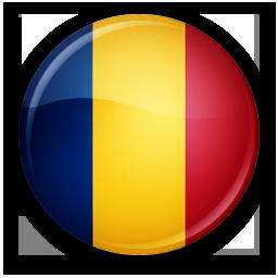 Go to Romanian vote