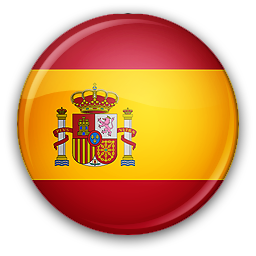 Go to Spanish vote