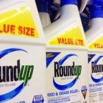 RoundUp Monsanto / Flickr / Mike Mozart / CC BY 2.0