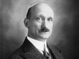 "On the occasion of the 50th anniversary of the death of Robert Schuman, one of the founding fathers of the European Union, ""Aujourd'hui en Europe"" (""Today ... - Robert-Schumann"