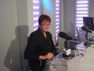 Dr Inge Gräßle / Euranet Plus