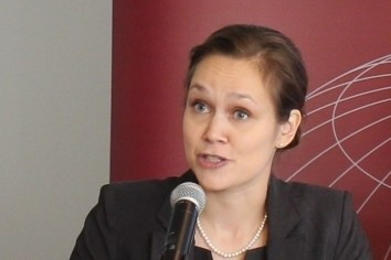 Annika Ahtonen / epc.eu