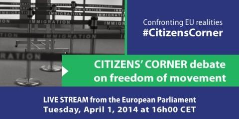 citizens-corner_freedom-of-movment-05
