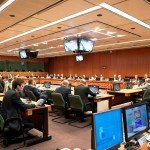 Luxembourgish reaction: Tax ruling is legal, but not tenable