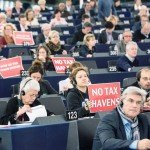 Luxleaks: European Parliament will report, but not inquire