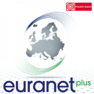 Get more podcasts by Polish Euranet Plus partner Polskie Radio
