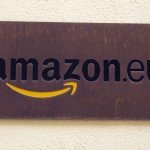 Brussels considers Amazon tax deal in Luxembourg as illegal