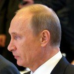 Featured: Vladimir Putin, on the right, and Sergei Lavrov, Russian Minister for Foreign Affairs / ec.europa.eu