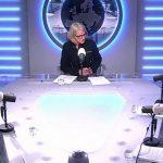 Better regulation: Juncker's team acting industry-friendly?