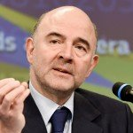 EU Commission to fight tax dodgers with more transparency