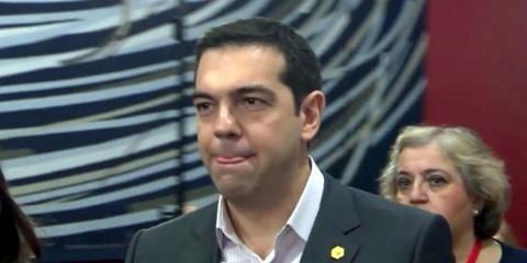 tsipra NOW
