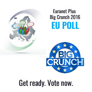 Big Crunch 2016 EU poll Inside large leaderboard_03-300x300_02