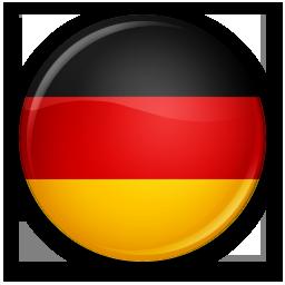 Go to German vote