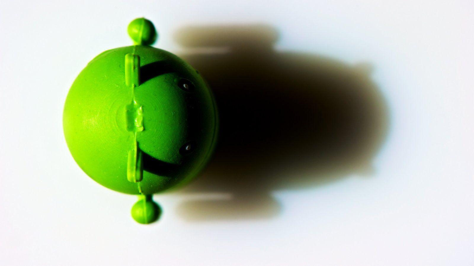 EU cracks down on Google Android dominance – Euranet Plus ...
