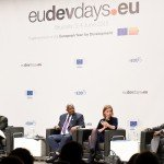 European Development Days 2015 (EDD15) / ec.europa.eu