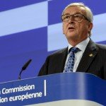 Press conference by EU Commission President Juncker on the negotiations with Greece on June 29, 2015 / ec.europa.eu