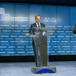 European Council - June 2015 / tvnewsroom.consilium.europa.eu/