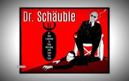 schäuble malta today_03-001