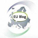 Visit Euranet Plus EU Blog