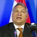 Press conference by Viktor Orban on September 3, 2015 / tvnewsroom.consilium.europa.eu/