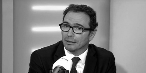 Yves Pascouau