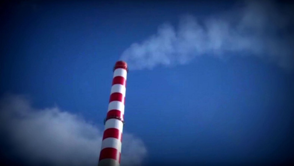 EU's main tool to fight climate change too weak