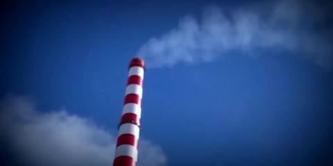 EU's main tool to fight climate change too weak