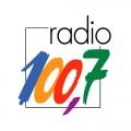 Radio 100,7 | Luxembourg