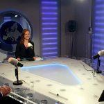 Refugee crisis: EU countries keep blaming each other - U Talking to Me? debate