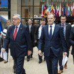 European Council on December 18, 2015 / tvnewsroom.consilium.europa.eu/