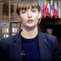 Euranet Plus News Agency | Pauline Armandet