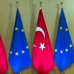 EU-Turkey summit in Brussels on March 7, 2016 / ec.europa.eu