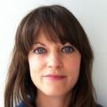 Euranet Plus News Agency   Sarah Collins