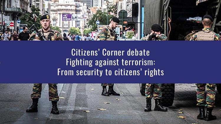 fight against bioterrorism