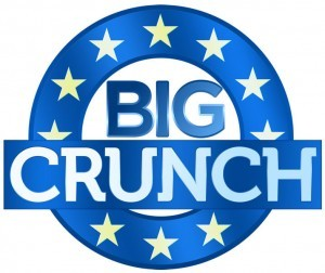 Big Crunch 2016 - Europe: What went wrong?